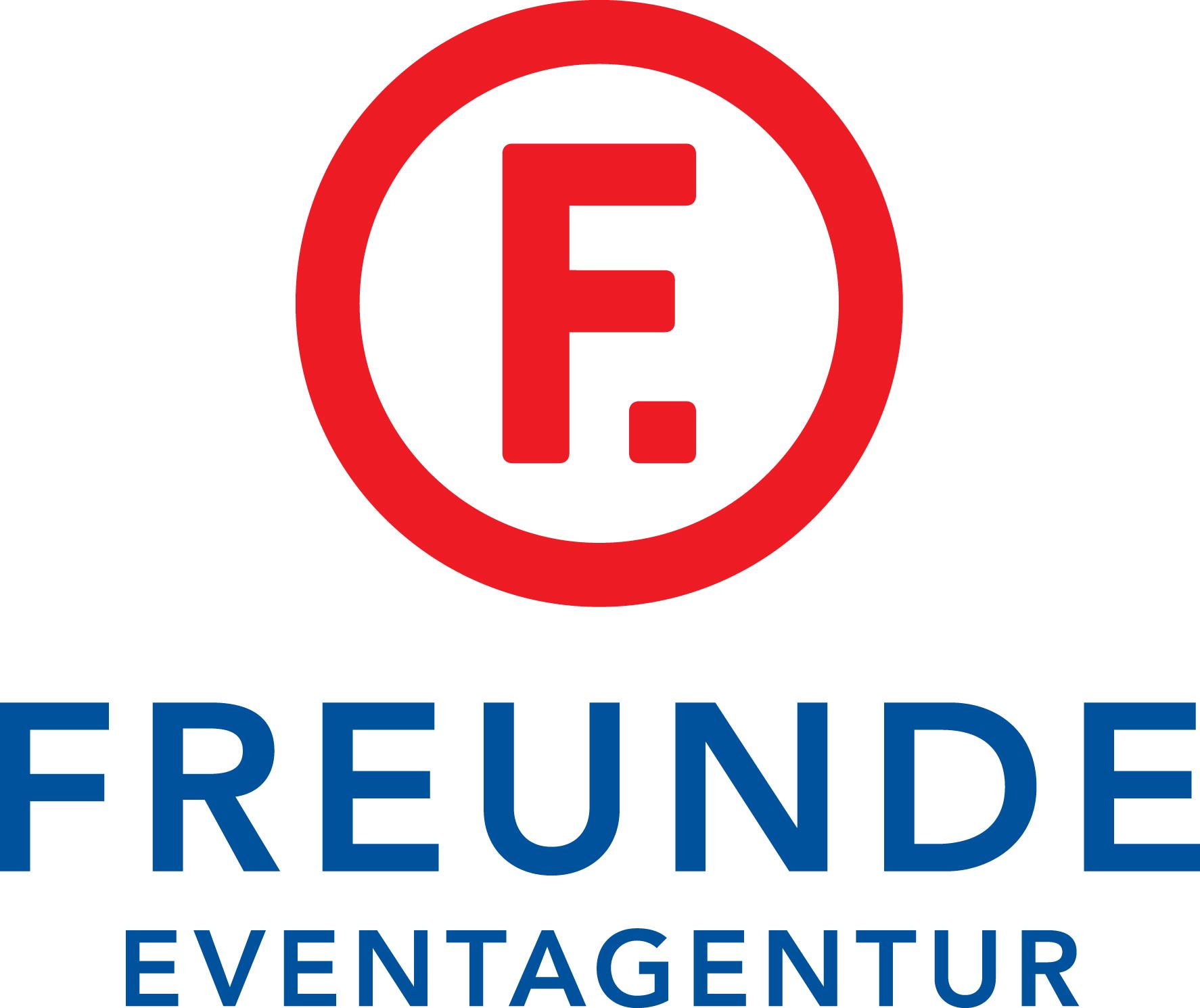 freunde_logo_4c