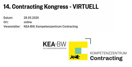 KEA COntracting