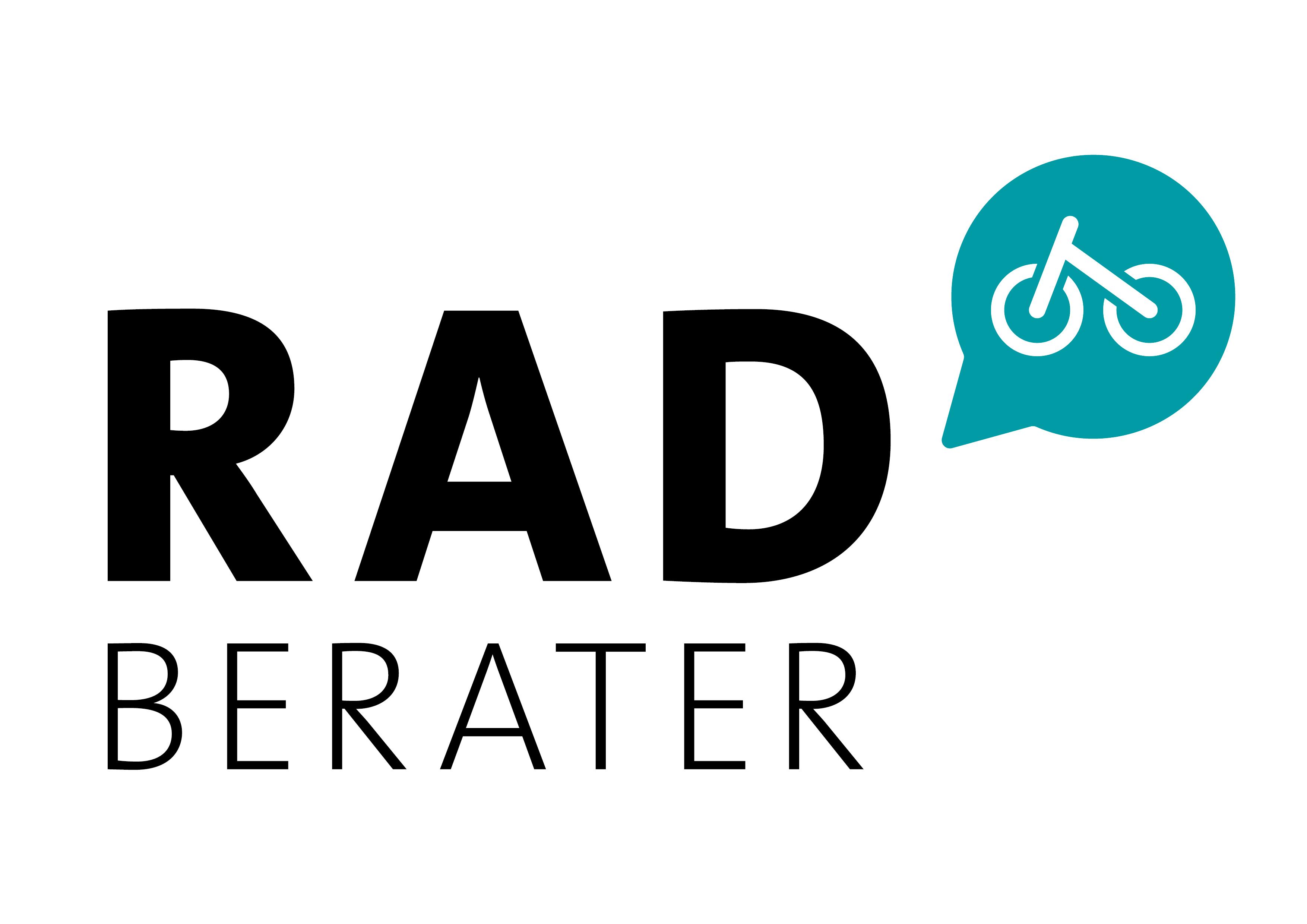 radberater_logo_01