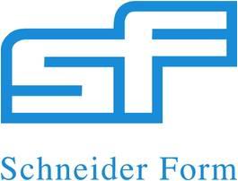 Schneider Form
