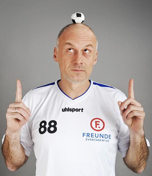 Frank Häußler