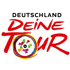 Deutschland Deine Tour