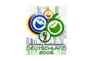 Fifa_WM_2006